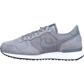 Chaussures Homme Baskets basses Nike Air Vrtx Ltr Gris