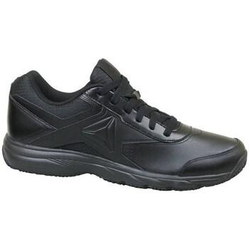 Chaussures Reebok Sport Work N Cushion 30