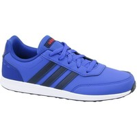 Chaussures Enfant Baskets basses adidas Originals VS Switch 2 K Bleu