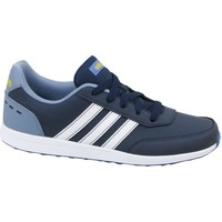 Chaussures Enfant Baskets basses adidas Originals VS Switch 2 K