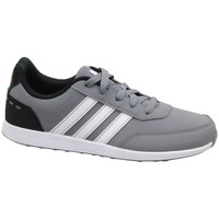Chaussures Enfant Baskets basses adidas Originals VS Switch 2 K Gris