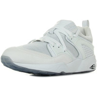 Chaussures Homme Baskets basses Puma Blaze of Glory blanc