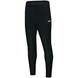 Vêtements Homme Leggings Jako Trainingshose Classico Schwarz