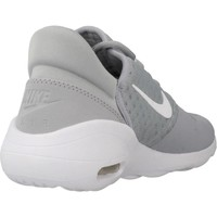 Chaussures Femme Baskets basses Nike AIR MAX SASHA Gris