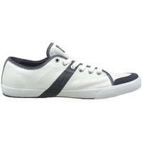 Chaussures Homme Baskets mode TBS henley blanc