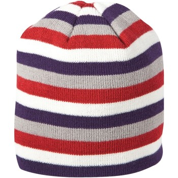 Bonnet Caterpillar c1128103 ladies stripe