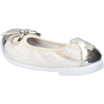 Lelli Kelly Enfant Ballerines  ...
