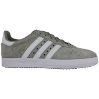 Chaussures Homme Baskets basses adidas Originals Adidas 350 by9768 Beige