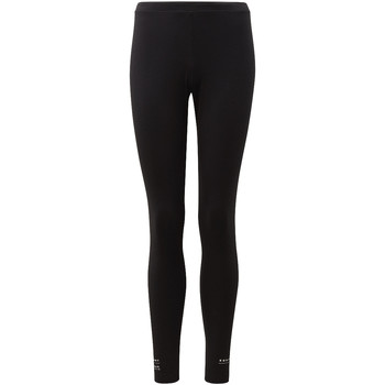 Vêtements Femme Leggings adidas Originals Legging EQT Noir