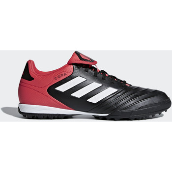 Chaussures Homme Football adidas Performance Chaussure Copa Tango 18.3 Turf Noir / Blanc