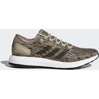 Chaussures Homme Baskets basses adidas Performance Chaussure Pureboost Gris / Gris
