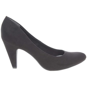 Chaussures Femme Ville basse Marco Tozzi 22242828 222242828 001