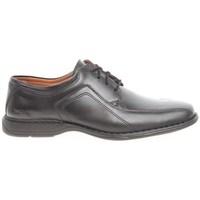 Chaussures Homme Derbies Josef Seibel Josef 33206 43600 33206 43600 Noir