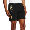 Kappa Enorme Short Homme