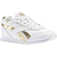 Chaussures Fille Baskets basses Reebok Sport Royal Classic Chaussure Fille
