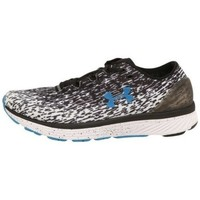 Chaussures Homme Baskets basses Under Armour UA Charged Bandit 3 Ombre Noir