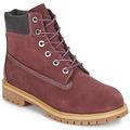 Timberland 7 In Premium WP Boot