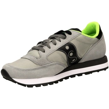 Chaussures Homme Baskets basses Saucony JAZZ O