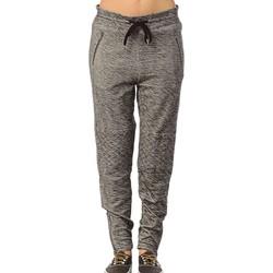 Vêtements Femme Pantalons de survêtement Reiko SWEET BIKE Gris