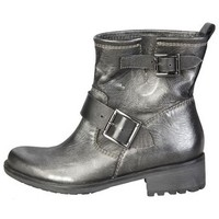 Chaussures Femme Bottes Ana Lublin - carin 35