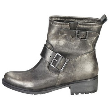 Chaussures Femme Bottes Ana Lublin - carin 28