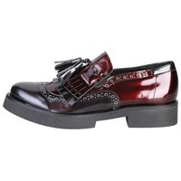 Chaussures Femme Derbies Ana Lublin - anette 38