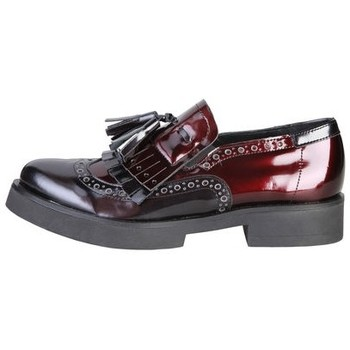 Chaussures Ana Lublin - anette