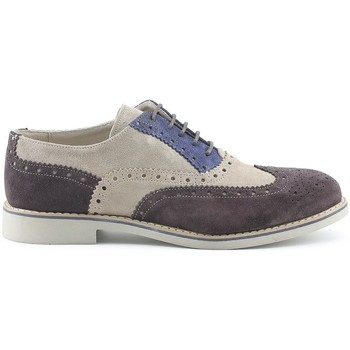Chaussures Homme Baskets basses Made In Italia - fedro 28