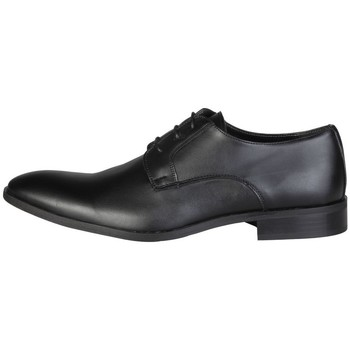 Chaussures Homme Richelieu Made In Italia - florent 38