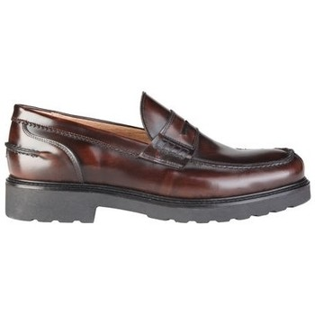 Chaussures Homme Richelieu Made In Italia - stefano 28