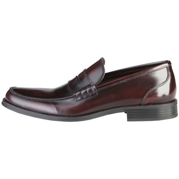 Chaussures Homme Richelieu Made In Italia - leonardo 8