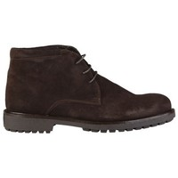 Chaussures Homme Boots Made In Italia - simone 28