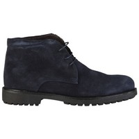 Chaussures Homme Boots Made In Italia - simone 19