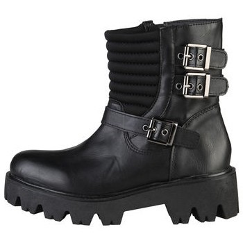 Chaussures Femme Bottes Ana Lublin - helen 38