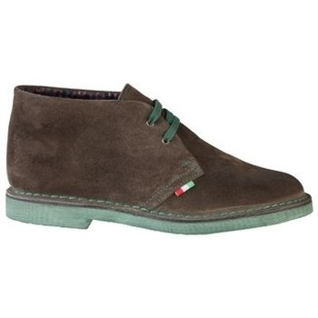 Chaussures Homme Boots Made In Italia - igino 35