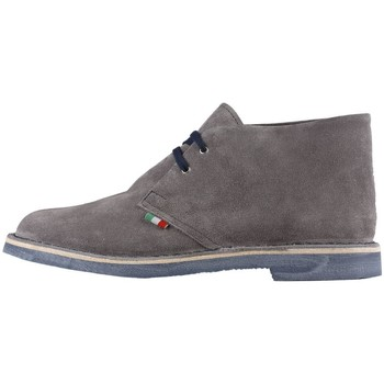 Chaussures Homme Baskets basses Made In Italia - romano 35