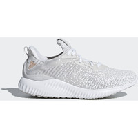 Chaussures Enfant Baskets basses adidas Performance Chaussure Alphabounce 1 Blanc