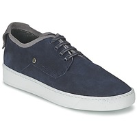 Chaussures Homme Baskets basses CK Collection CUSTO Bleu