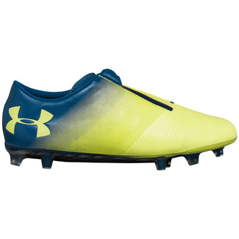 Under Armour Homme De Foot  Spotlight Fg