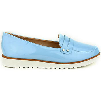 <strong>Chaussures</strong> cendriyon ballerines turquoise <strong>chaussures</strong> femme