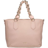 Sacs Femme Cabas / Sacs shopping Liu Jo A18020e0010 Shopping rose