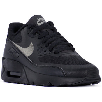 Chaussures Femme Baskets basses Nike AIR MAX 90 ULTRA 2 0 LTR Nero