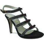 Sandales et Nu-pieds Marian Talons  parti