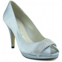 Escarpins Marian chaussure de partie talon