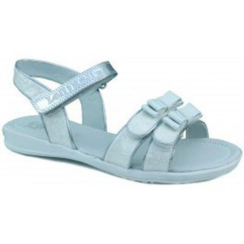 Chaussures Fille Sandales et Nu-pieds Lelli Kelly Lelli Kelly PAMELA GRIS