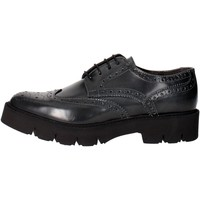 Chaussures Homme Derbies Marechiaro A5702/Q Inglesina Homme Gris Gris