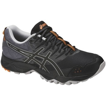 Chaussures Homme Running / trail Asics Gelsonoma 3