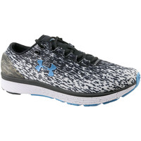Chaussures Homme Running / trail Under Armour UA Charged Bandit 3 Ombre  3020119-002