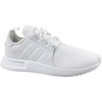 Chaussures Homme Baskets basses adidas Originals X_PLR J CQ2964