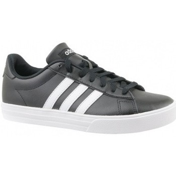 Chaussures Homme Baskets basses adidas Originals Daily 2.0 DB0161 Czarne